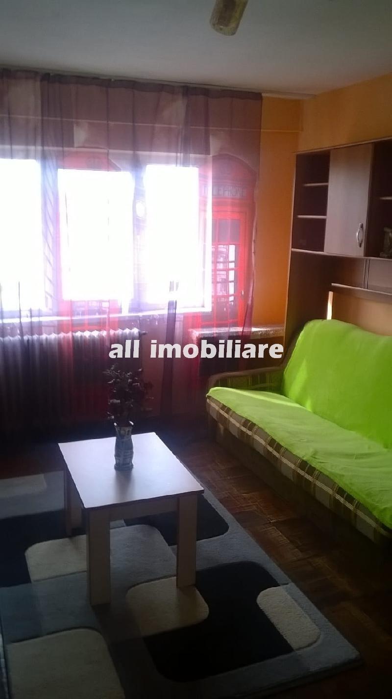 Apartament 3 camere de vanzare in zona Inel II- Marvimex   din Constanta