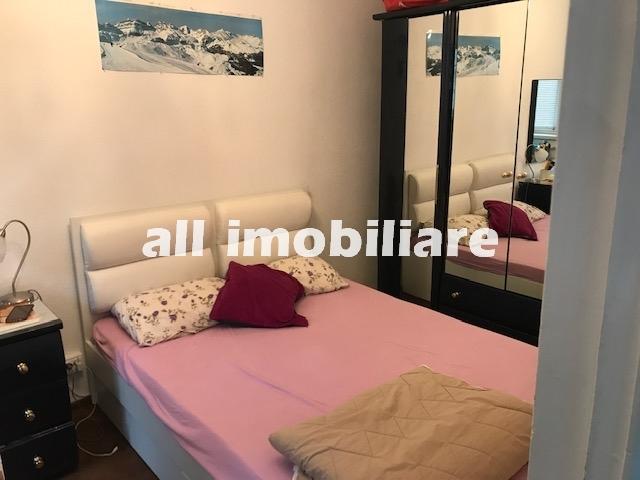 Apartament 2 camere de vanzare in zona Ultracentral  din Constanta